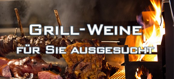 media/image/grill-weine-quer-bankgothic.jpg