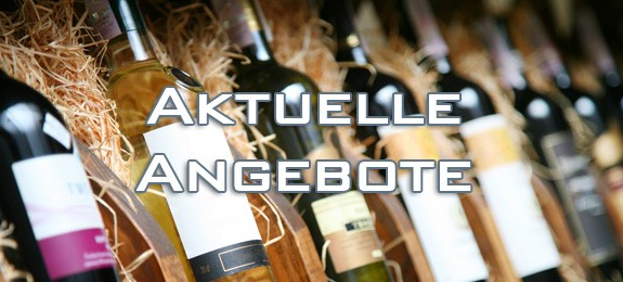 media/image/aktuelle-angebote-quer-bankgothic.jpg